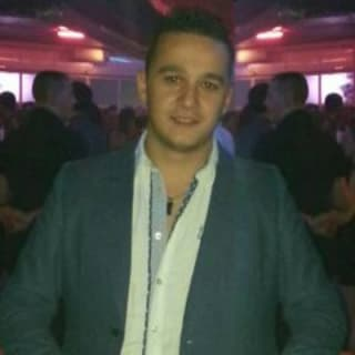 Ivan Jeremic profile picture