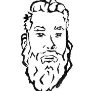 t0nylombardi profile