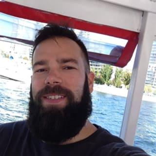 Rich Seviora profile picture