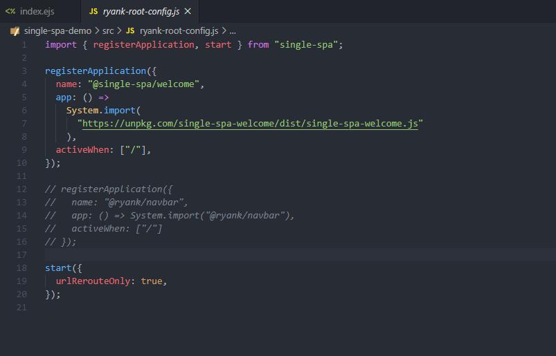 ryank-root-config.js