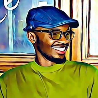 Olly Imanishimwe profile picture