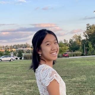 Emily Chen profile picture