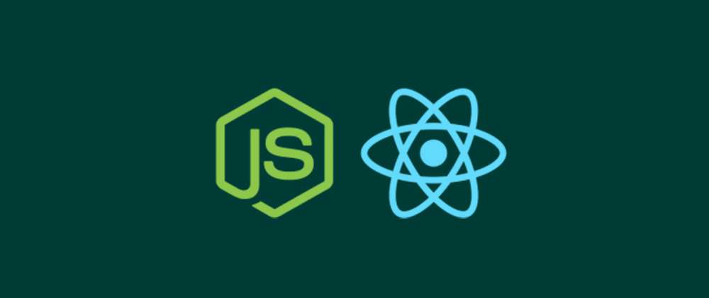 Cover image for Recreating the React workflow in vanilla JavaScript