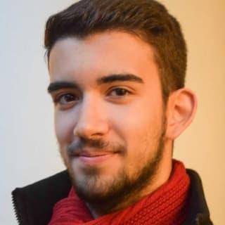 Luis Pais profile picture