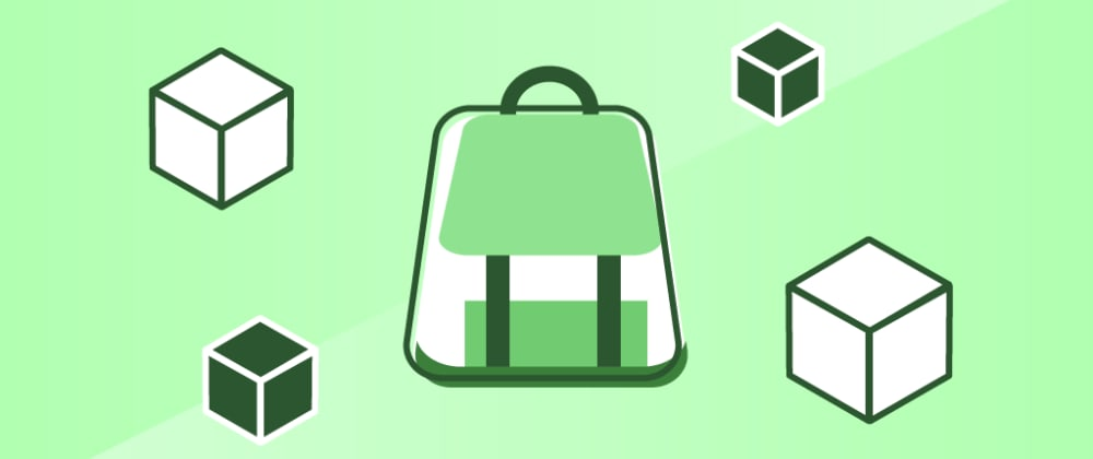 Cover image for Demystifying the 0-1 knapsack problem: top solutions explained