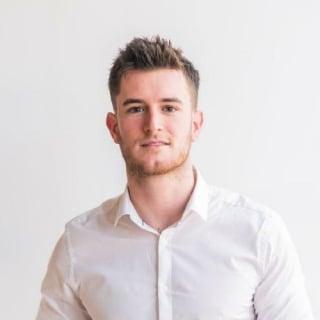 Adrien profile picture