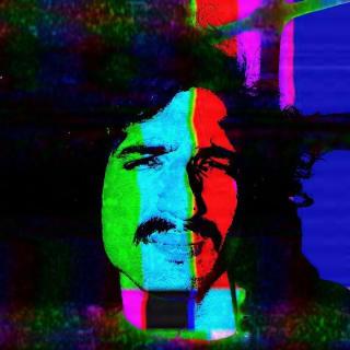 Luiz Franco profile picture