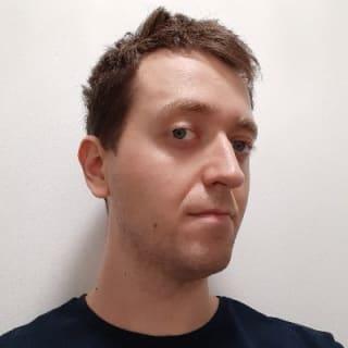 Adrian Smijulj profile picture