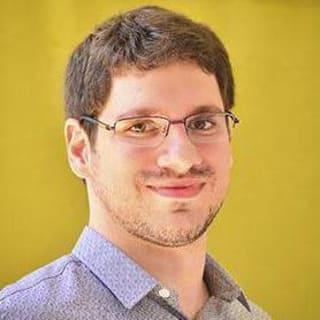 Arthur Borges profile picture