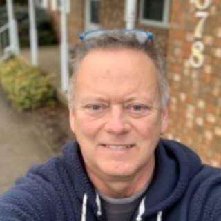Dennis Whalen profile picture