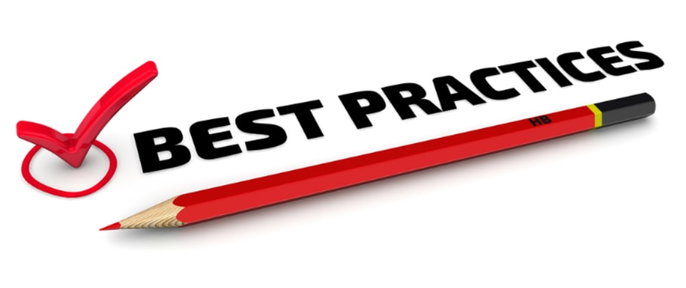 Cover image for Best Practices : 658 Million and growing