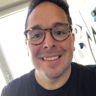 Tim Schraeder @ #AWNewYork profile picture
