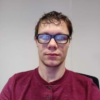 Edwin Boon profile picture