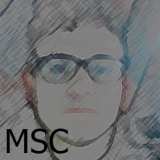 marcossco profile