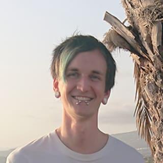 Robin Duda profile picture