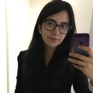Camila profile picture