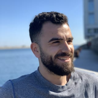 seif_ghezala profile