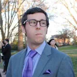 Ben Flath profile picture