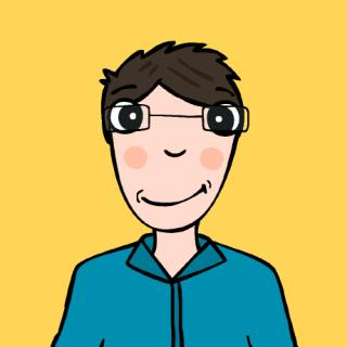 Mihai A. profile picture