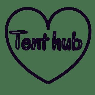 Tent hub profile picture
