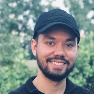 johnkirtley_ profile