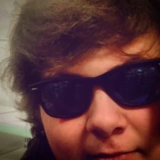 Yuri Alves profile picture