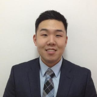 James Ma profile picture