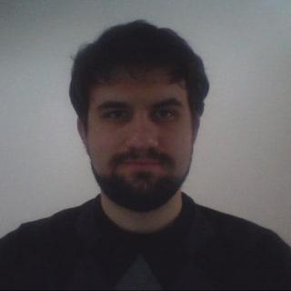 notyoyoma profile picture