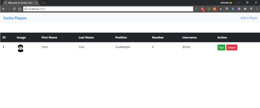 Php And Mysql Create Modify Reuse Ebook