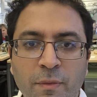 Ash Moosa profile picture