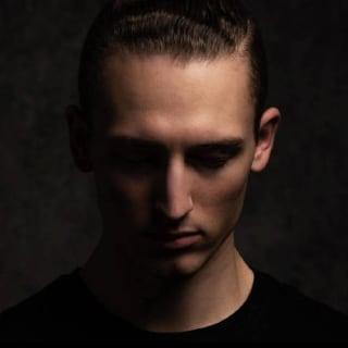 Alexander Sandberg profile picture