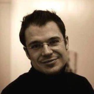 Pierre-Adrien Buisson profile picture