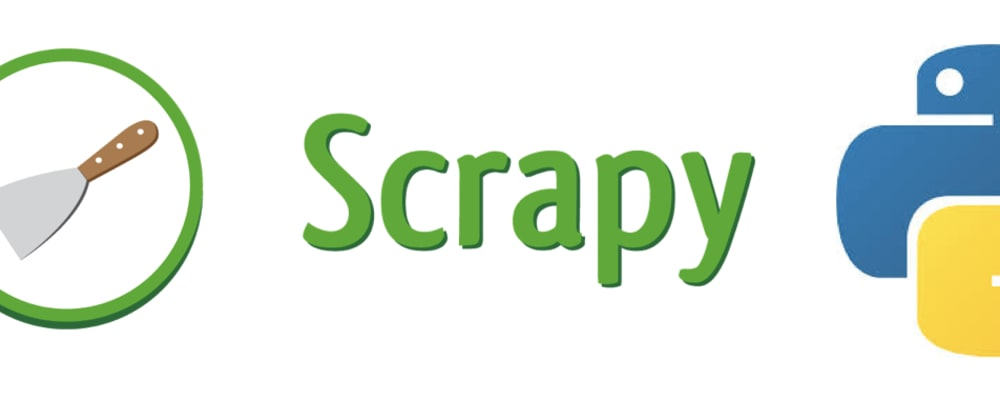 Cover image for How to scrape with Scrapy and beat Captcha