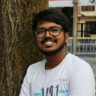 Shreyansh Agarwal profile picture