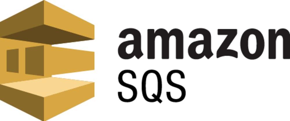 Cover image for AWS SQS/SNS | Parte 3 | Consumindo filas SQS usando Python