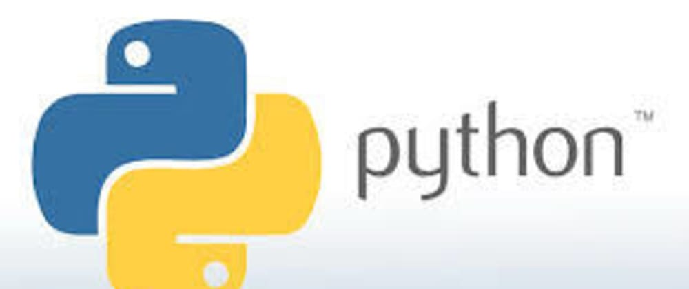 Cover image for Is Python for Financial App Development the Right fit?