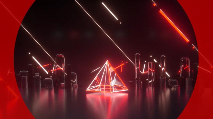 Tech roundup — November 2018
