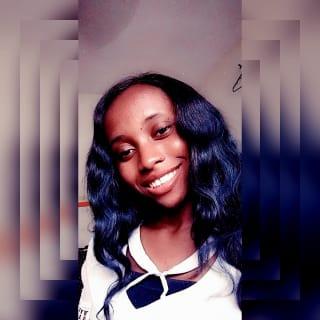 Abiola Esther profile picture