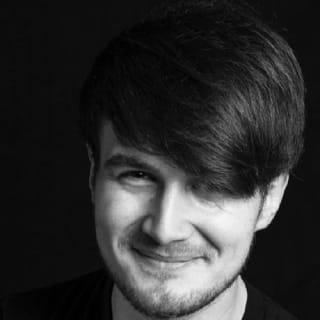 Michael Lukaszczyk profile picture