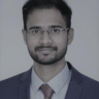 rakesh boddu profile picture