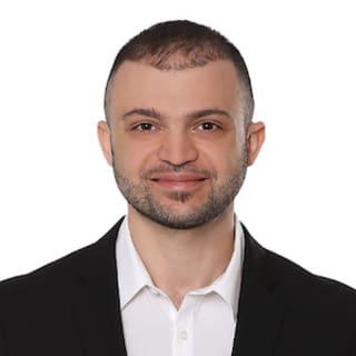 Samer Azani profile picture