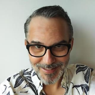Javier Vidal profile picture