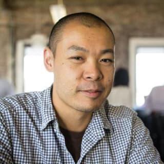 Warren Wong profile picture