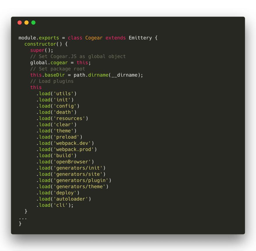 Source of ./lib/cogear.js