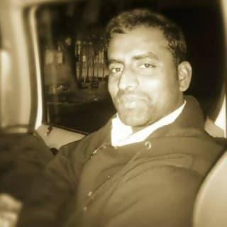 Srinubabu Ravilla profile picture