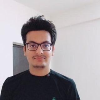 Santosh Sharma profile picture