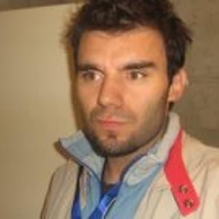 Marko Vujanic profile picture