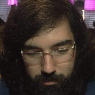 Felipe Brigatto profile picture