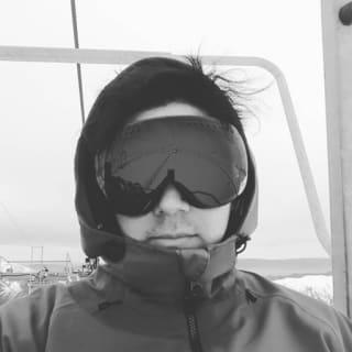Felipe Rueda profile picture