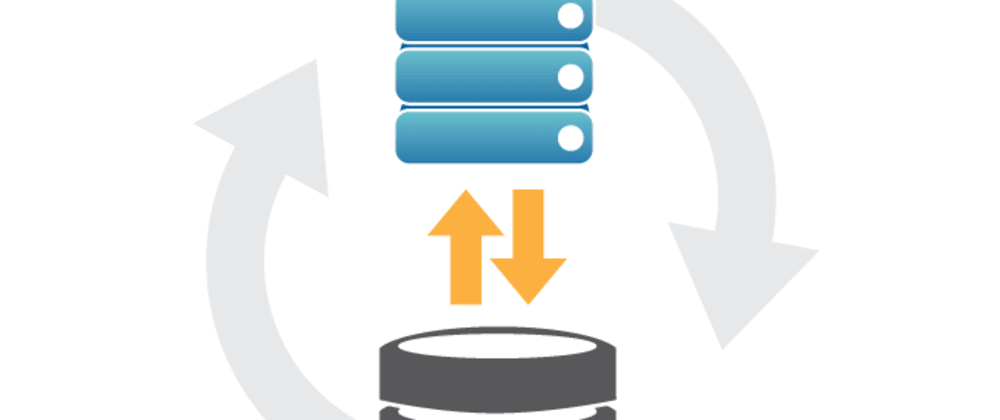 Cover image for How to Backup and Restore SQL Database from One Server to Another Server